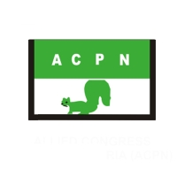 Allied Congress Party of Nigeria (ACPN) logo