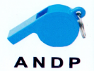 Advanced Nigeria Democratic Party (ANDP) logo