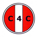 Coalition for Change (C4C) logo